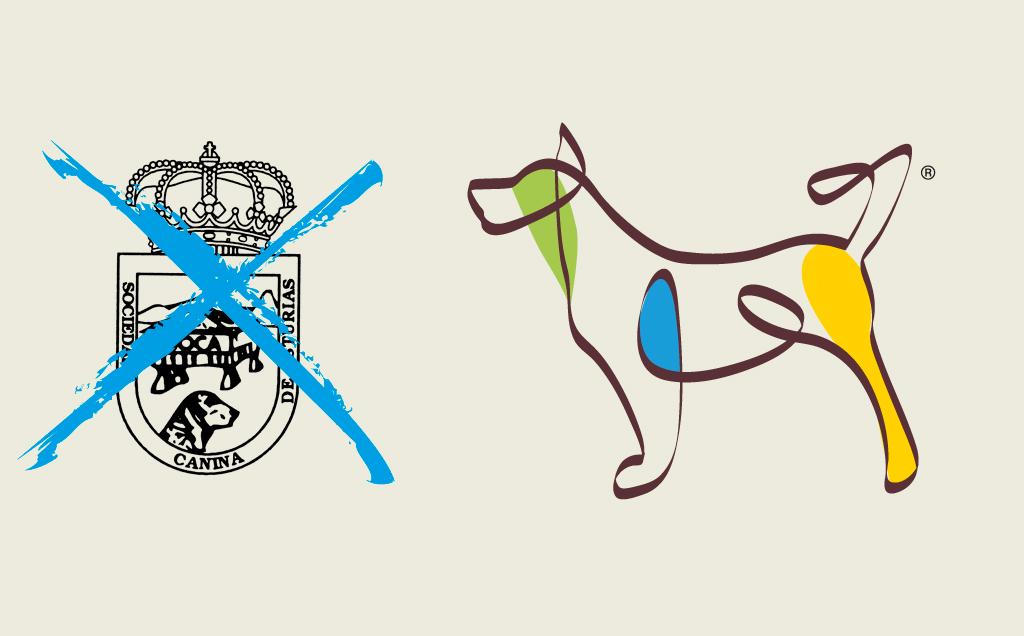 Nuevo-logo-canina