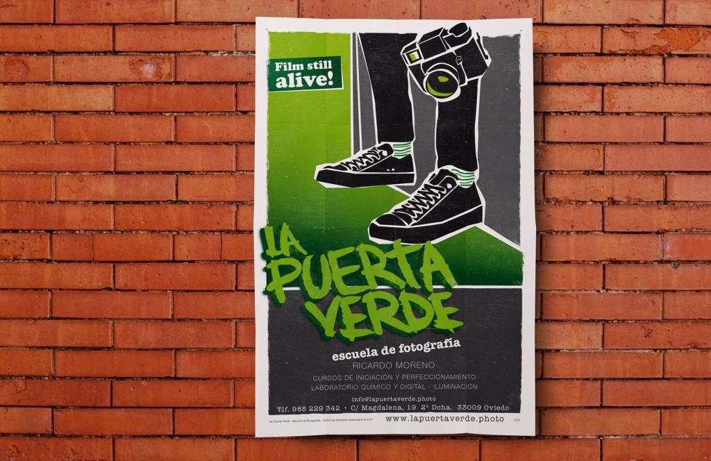 diseño-poster-ricardo-moreno-fotografia